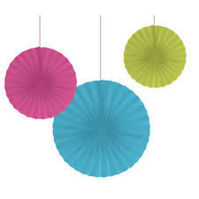 145pcs Colorful Eightsquare Parasol Umbrella Sticks Picks Cocktail Party Decorations Ebay