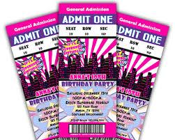 superheroes birthday party invitations comics birthday invitation pink superhero birthday