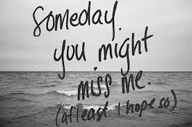 Sad Love Quotes For Her From Him The Heart Tumblr With Images Make Gorgeous Breakup Malayalam