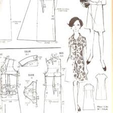 Pattern Drafting Classy Bodice Pattern Drafting Create Tops Jackets