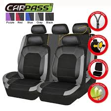 60 40 seat covers custom fit for chevy