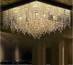 modern chandelier foyer foyer crystal chandeliers nice modern chandelier foyer with first class crystal chandelier foyer