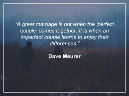 Imperfect Love Quotes Interesting 48 Quotes That Will Make Sure You Grow Old Happy Together