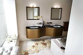 nice contemporary bathroom rugs contemporary bathroom rugs ideas intended for contemporary bathroom rugs design contemporary bath rug set