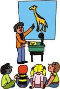 Реферат Система образования в Австралии Реферат Система образования в Австралии