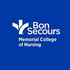 Bon Secours My Chart Bon Secours Memorial College Of Nursing Bsmcon On Pinterest