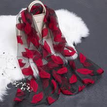 Buy <b>organza</b> scarf <b>woman</b> and get free shipping on AliExpress.com
