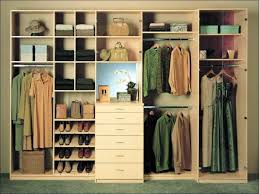 how much do closet organizers cost of custom low allkirei info 16 cozy does a organizer
