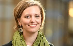 Julia Kowalski - Keough School - University of Notre Dame