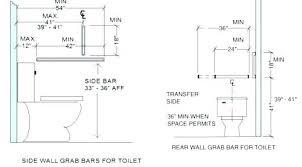 bathtub grab bar placement shower grab bar placement diagram luxury bathtub grab bars placement tiesapp handicap