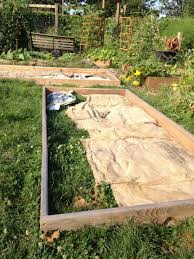 gallery of vermont farm garden by owner craigslist share the knownledge waco with craigslist houston farm