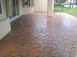 outdoor tile over concrete. Outdoor Floor Tiles Patio Over Concrete Wonderful Tile Flooring Thrilling Cement . E