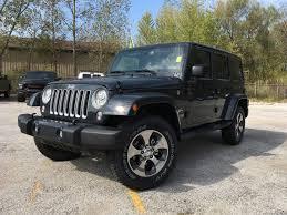 2018 jeep wrangler unlimited sahara. fine jeep new 2018 jeep wrangler unlimited sahara and jeep wrangler unlimited sahara