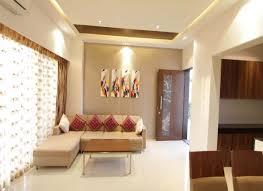 Interior Design Ideas For 2 Bhk Flat In Pune 2 Bhk Apartment Flat For Sale In Amit Colori Undri Pune