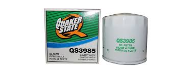 Quaker State 2016 Preliminary Applications Rowleys Wholesale