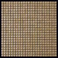 <b>Мозаика</b> из стекла для бассейна <b>Natural Flex Pearl</b> WH-107, цена ...