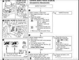 nissan qg15 ecu wiring diagram nissan image wiring nissan ga15 engine diagram nissan wiring diagram instructions on nissan qg15 ecu wiring diagram