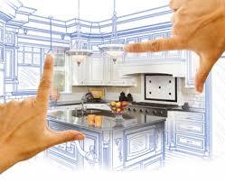 Image Of: Ikea Kitchen Design Services