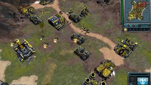 Command & Conquer: Red alert 3 pc-ის სურათის შედეგი