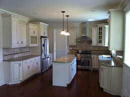 kitchen cabinet kings reviews testimonials modern kitchen tables for kitchen cabinet kings reviews plan