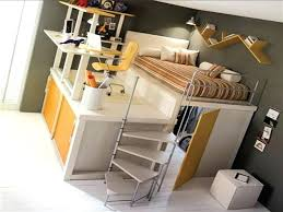cool beds for kids for sale.  For Unique Bunk Beds Cool For Boys Kids Funky   Intended Cool Beds For Kids Sale S