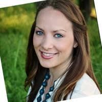 """4 """"Janelle Mcdermott"""" profiles   LinkedIn"""