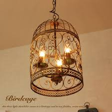 chandelier birdcage bird cage bronze cage iron lighting antique 3 gorgeous princess princess series living dining