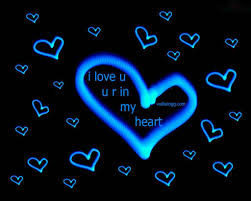 cute love wallpaper quotes.  Cute Cute Quotes Wallpapers Wallpaper Cave To Love D