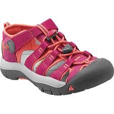 Keen Toddler Shoe Size Chart Keen Newport H2 Sandals Children To Youths Mec