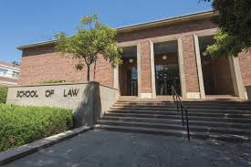 file ucla school of law law students gain firsthand experience through ucla legal clinics