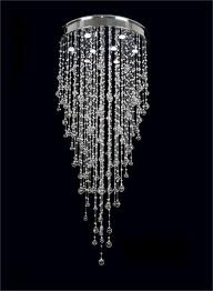 light 5 layers stunning long crystal chandelier chandelier long crystal chandelier beautiful chandeliers
