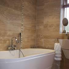 image of tile for bathroom walls