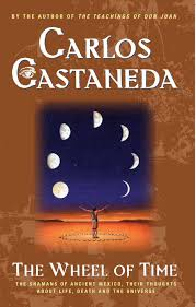 Carlos Castaneda Quotes Stunning The Wheel Of Time Carlos Castaneda Quotes Cdsmiller48
