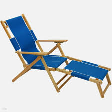chaise lounge chair outdoor. Folding Chaise Lounge Chairs Outdoor Beautiful New Fold Up Chair U