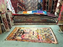 rugs cute area rugs houston tx