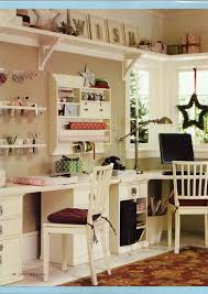 craft room ideas bedford collection. Craft Room Design Ideas Including Organization Storage And Layout Designs This Inspiring Pictures Will Help You Create Your Own Craftroom Bedford Collection