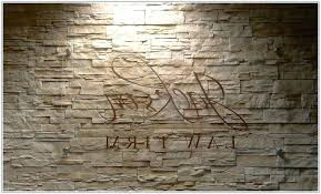 faux brick interior wall tile home decorating flooring finish board faux white brick