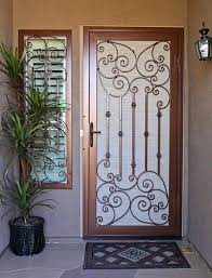 inch storm doors nice looking screen door page decorative wood homely ideas 6 models full size of custom wood screen doors