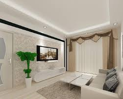 Living Room Ceiling Ament Living Room Ceiling Lights Dining Pictures Gallery Light