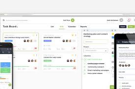 Ntask Gantt Chart Ntask Manager Reviews Pricing And Alternatives