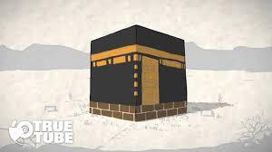 How <b>Islam</b> Began - In Ten Minutes - YouTube