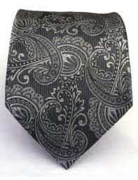 Tie Patterns Interesting Necktie Style Guide Top 48 Tie Patterns Ties For Men