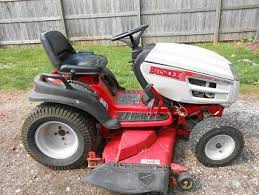 huskee supreme gt 24hp 55 deck mytractorforum com the click image for larger version huskeegt jpg views 1302 size 57 7