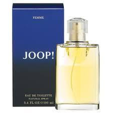 <b>Joop</b> | Perfume NZ