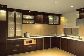 kitchen cabinets manufacturer kolkata