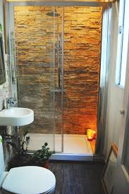 40 Best Small Bathroom Design Ideas And Decorations For 40 Awesome Design Small Bathrooms