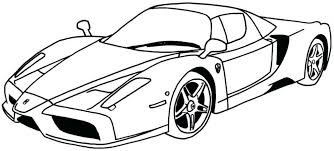 Racecar Coloring Pages Fresh Cars 2 Coloring Top 25 Race Car