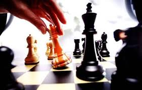 Leadership Quotes :: Strategic Leadership Institute via Relatably.com