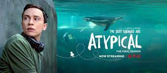Atypical - Reviews