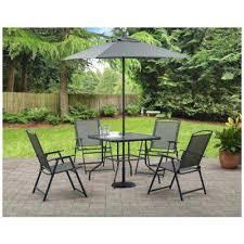 ikea outdoor furniture umbrella. Ikea Outdoor Umbrella Australia Furniture